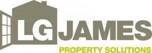 LG-James-LogoV03-AW